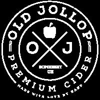 Old Jollop Mobile Retina Logo