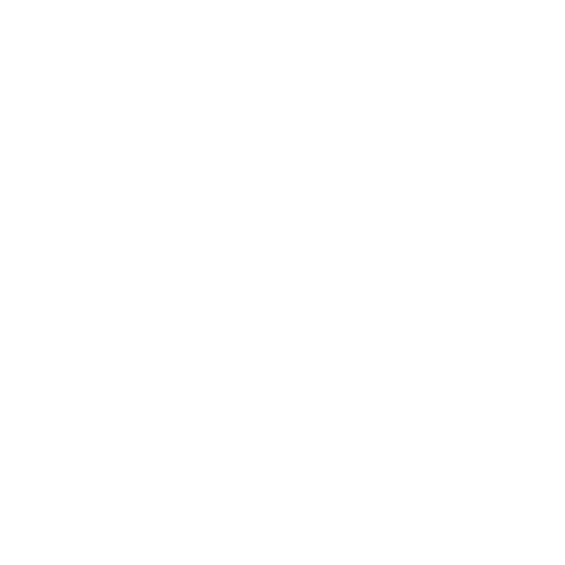 Old Jollop Retina Logo