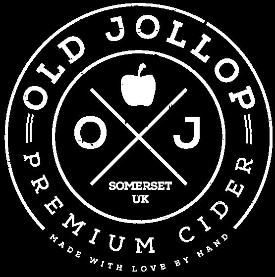 Old Jollop Logo